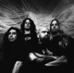 Download Slayer ringtones free.